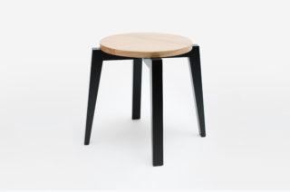 2 стол торисан