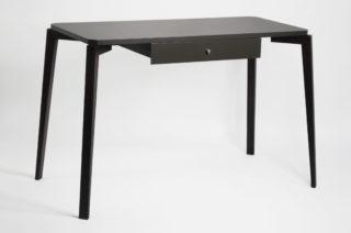 Альфа рабочий стол